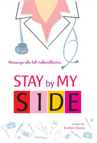 Image of Stay by My Side